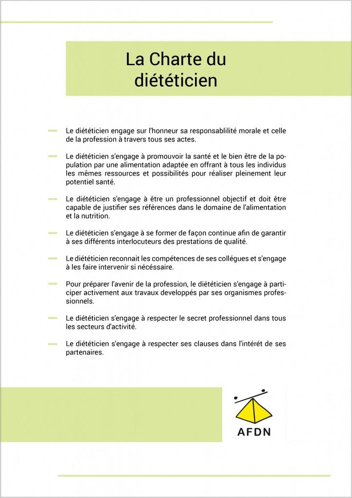 charte-dieteticien2