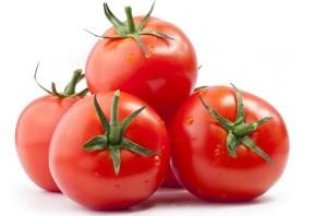 la-tomate