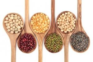lentils etc spoons
