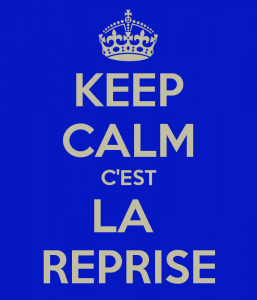 keep-calm-c-est-la-reprise